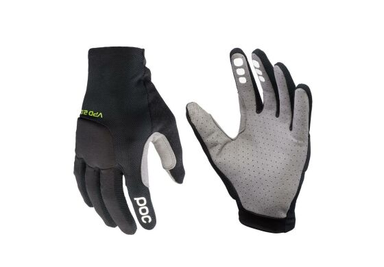 POC Handschuhe Resistance Pro Enduro Glove