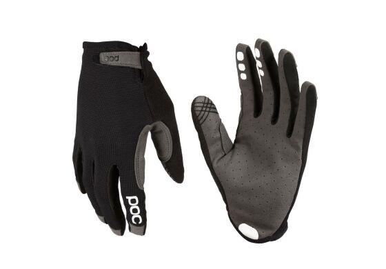 POC Handschuhe Resistance Enduro Adj Glove