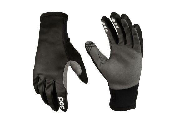 POC Handschuhe Resistance Softshell Glove