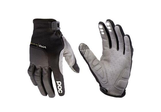 POC Handschuhe Resistance Pro DH Glove