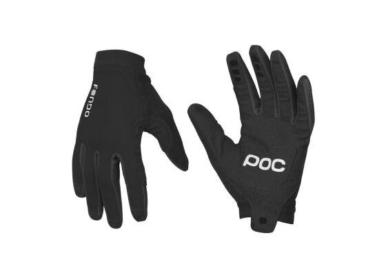 POC Handschuhe Fondo Long Glove