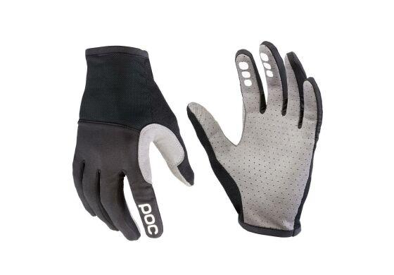 POC Handschuhe Resistance Pro XC Glove