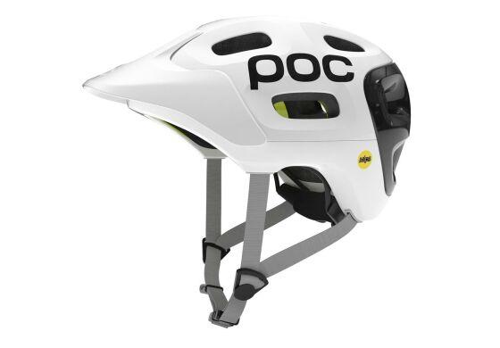 POC Helm Trabec Race MIPS