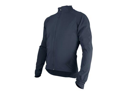 POC Jacke Fondo Splash Jacket