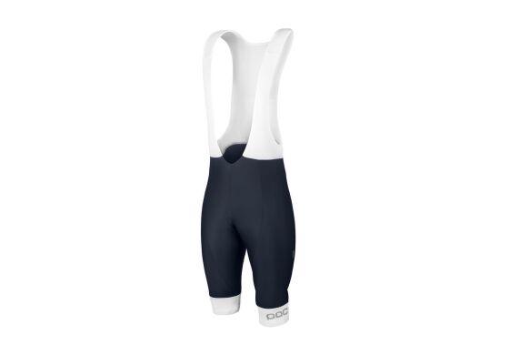 POC Knicker Multi D 3-4 Bib Shorts