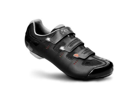 CUBE Schuhe ROAD CMPT / Blackline