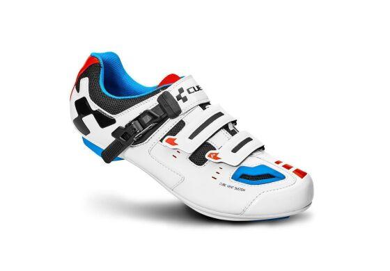 CUBE Schuhe ROAD PRO / Teamline