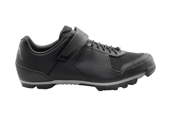 CUBE Schuhe MTB PEAK / blackline