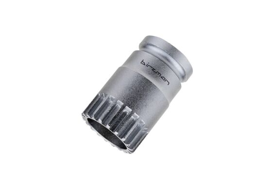 Birzman Shimano Cartridge B.B. Tool Innenlagerschlüssel