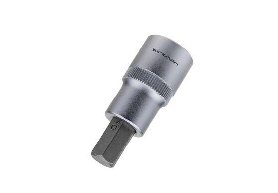 Birzman Hex Key 10mm Innensechskantschlüssel