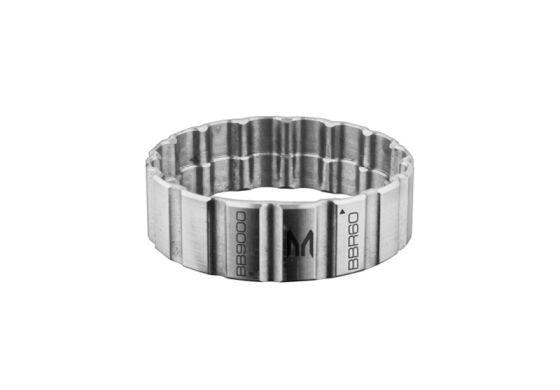 Birzman Bottom Bracket Tool Adapter Hollowtech II Innenlageradapter