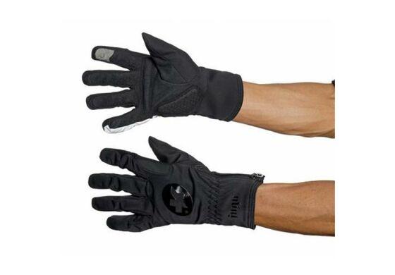 Assos fugu Gloves S7 S