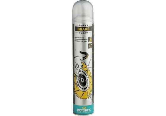 Motorex Bremsenreiniger POWER BRAKE CLEAN