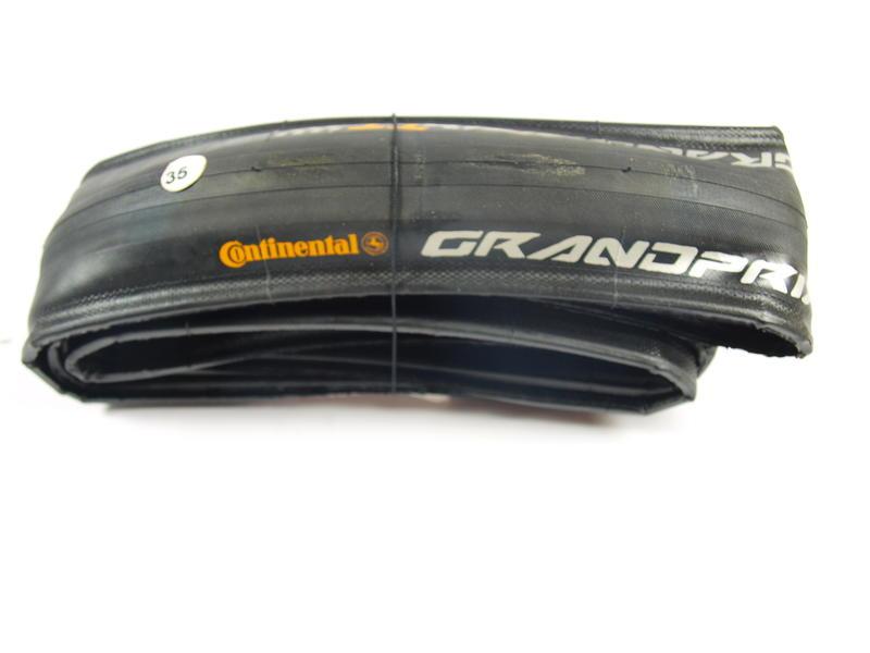 Rennradreifen Conti GP 4000 S2