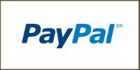 Evoc einkaufen mit Paypal.